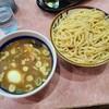 Tokorozawataishouken - 料理写真:もりそば