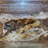 大好き - 料理写真:こんな感じで焼き鳥入ってました