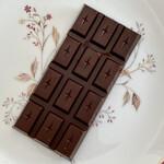 MAMANO CHOCOLATE -