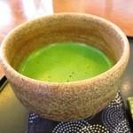 14564263 - 抹茶 雅の司¥550