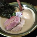 Ramentampopo - とりまみれアンサンブル 1.100円
