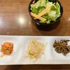 Manseiyakiniku - 料理写真: