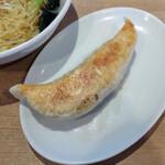 東華楼 - 料理写真: