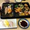お値打ちバイキング食堂 えべっさん - 料理写真: