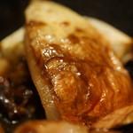 洋食コノヨシ - ウマし!