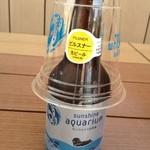 14565784 - サンシャイン水族館ビール