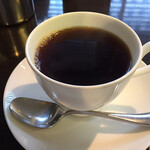 coffee&tea BBB