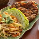 タイ料理889 -