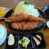 Katsuichi - 料理写真: