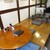 サンちゃん食堂 - 内観写真:内観:座敷