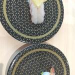 御坊 寿司 は ま