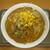 スガキヤ - 料理写真:味噌ラーメン 大盛