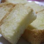 14567819 - エトワールのパンで作ったラスク