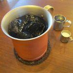 14567860 - アイスコーヒー 400円