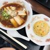 西紀サービスエリア上り線フードコート - 料理写真: