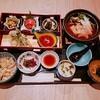 築地竹若 - 料理写真:2月9日より販売1980円(税込)たんぽぽ御膳