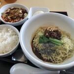 レストラン 冨 - 料理写真: