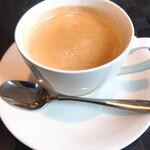 145702199 - コーヒー