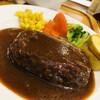 レストランBON - 料理写真:150gくらいかな?