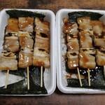 ハセガワストア - 美味しそ〜!