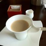 14571892 - モーニングコーヒー