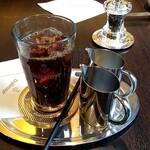 Cafe AMADEUS STORY -
