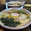 拉麺人生 - 料理写真: