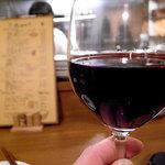 14573297 - ワイン