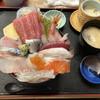 玄海寿司 - 料理写真: