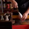 煮りん - ドリンク写真:代表写真