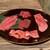 焼肉 ジャンボ - 黒毛和牛セット