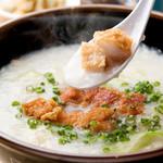 万世拉麺 -