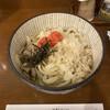 やしま - 料理写真: