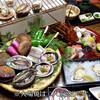 はまじま - 料理写真:
