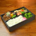 神楽坂 おいしんぼ - おいしんぼ手作りの味をご家庭で