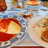 たまたまタマゴ - 料理写真: