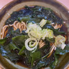 鈴しげ - 料理写真: