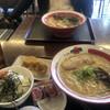 Kogasabisuerianoborisennanofukuyatai - 料理写真:
