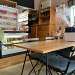 kitchen coco -