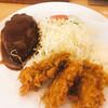 キッチンべる - 料理写真:
