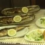 おっ母さんの一膳めし屋 - 料理写真: