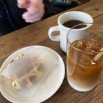 子育てカフェ eatoco -