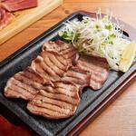 恵比寿屋 Grill  -