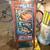 高松一敷居の低いソムリエのお店 ガブマル食堂 - 立て看板