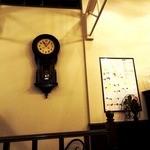 14579857 - 2012年7月訪問撮影