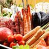新世界 串かつ おこま - 料理写真:定番串、季節串、バラエティ串…全50種類!一度は食べてみて欲しい、バームクーヘン串も。