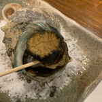 貝料理 梵厨 -