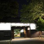 Happouembanketto - 広大な庭園を誇る気持ちの良い空間