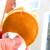 おやきの平中 - 料理写真:あん 100円(税込)【2021年2月】