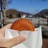 肉の田口 - 料理写真: